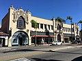 California - Santora Building - 20180915152902.jpg