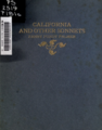 California and Other Sonnets, 1909.png