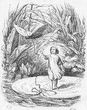 Hình minh hoạ truyện cổ tích Andersen