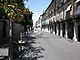 Calle Mayor, Alcalá de Henares, España (5).JPG