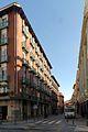 Calle del Prado, desde la Plaza de Santa Ana.jpg