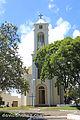 Cambara do Sul (8418548458).jpg