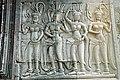 Cambodia-2366 - More Cold Women, still no date.. (3591127397).jpg