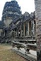 Cambodia - Flickr - Jarvis-25.jpg