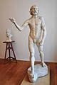 Cambrai 221109 Rodin St Jean-Baptiste 1.jpg