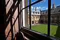 Cambridge - Gonville and Caius College - 0865.jpg