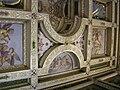 Camera degli angioli, soffitto di michelangelo cinganelli 06.JPG