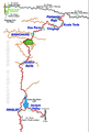 Cameron Highlands Map5.png