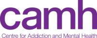 Camh logo purple.png