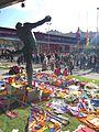 Camp Nou Johan Cruyff 26 març 2016.jpeg