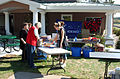 Camp Ripley Open House DVIDS59797.jpg