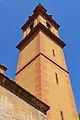 Campanar, església de la mare de Déu de la Misericòrdia de Campanar.JPG