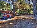 Camping Apollo Village - panoramio (1).jpg