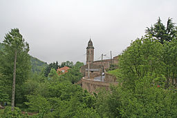 Camplong (34) eglise.jpg