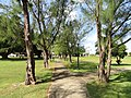 Campus view - University of Guam - DSC00995.JPG