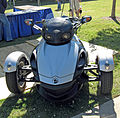 Can-Am Spyder front view.jpg