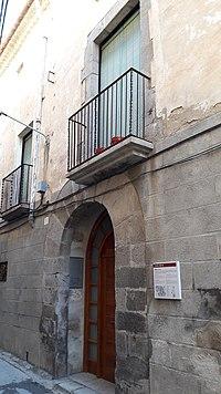 CanReitg CastellódE.jpg