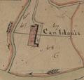 Can Lluís el 1812.png