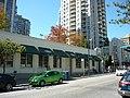 Canadian Linen Supply Building 2011.jpg