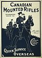 Canadian Mountian Rifles recruitment poster.jpg