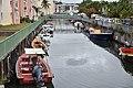 Canal Alaric.jpg