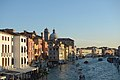 Canal Grande San Geremia from the Scalzi bridge.JPG