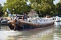 Canal du Midi-1229 - Flickr - Ragnhild & Neil Crawford.jpg