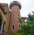 Cancun - panoramio (6).jpg