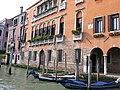 Cannaregio, 30100 Venice, Italy - panoramio (122).jpg