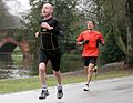 Cannon Hill parkrun event 71 (689) (6659592695).jpg