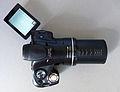 Canon PowerShot SX30 IS 03 fcm.jpg