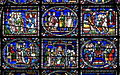 Canterbury, Canterbury cathedral-stained glass 07.JPG