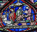 Canterbury Cathedral window n.III detail (26145355659).jpg