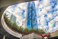 Canton West Tower 2015 1.jpg