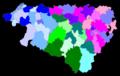 Cantons des Pyrenees-Atlantiques.PNG