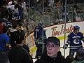 Canucks Rangers IMG 0325 (2351094196).jpg