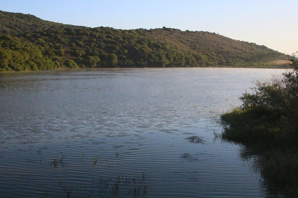 Lago di san floriano wikipedia for Lago n