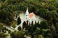 Capela Nossa Senhora Milagres.jpg