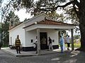 Capela de São Bento - Oliveira Braga (1).jpg