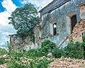 Capela do Engenho Nossa Senhora da Penha-8969.jpg