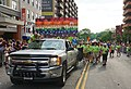 Capital Pride 2015 Washington DC USA 56892 (18616460108).jpg