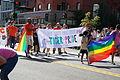 Capital Pride Parade DC 2014 (14394041084).jpg