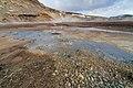 Capital Region, Iceland - panoramio (14).jpg