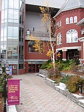 Capitol Center for the Arts, Concord NH.jpg