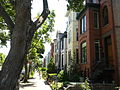 Capitol Hill Rowhouses.jpg