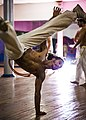Capoeira (13597836834).jpg