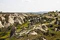 Cappadocia-2015-05-16-4.jpg