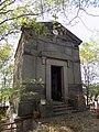 Cappella Abbatangelo, Via Appia, Grassano.jpg