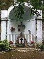 Cappella della peste, Arcore.JPG
