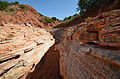 Caprock Canyon State Park (13300838733).jpg
